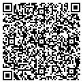 QR code with Eisdorfer Carl MD PH D contacts