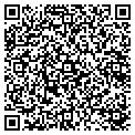 QR code with Catholic Social Services contacts