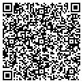 QR code with Todd's Upholstery contacts