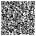 QR code with Mears Paper Co contacts