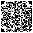 QR code with Antonucci Events contacts