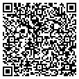 QR code with Grade A Way Inc contacts