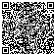 QR code with VSI contacts