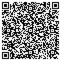 QR code with Champs Inc contacts