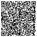QR code with Stormeye Home Restoration contacts