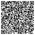 QR code with Recruiting Station contacts