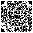 QR code with Amelia Island Fence contacts