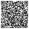 QR code with Fye contacts
