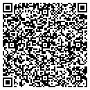 QR code with Faulkner Cnty Vterinary Clinic contacts