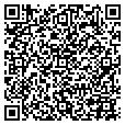 QR code with Brace Place contacts