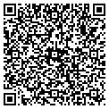 QR code with Madison County Board Of Educ contacts