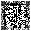 QR code with Juan F Colao Insurance Inc contacts