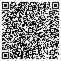 QR code with Brown Bag The contacts