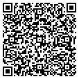 QR code with Feathers & Fur contacts