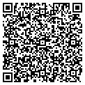 QR code with Any Doc Software contacts