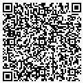 QR code with Pre Stress Yard contacts