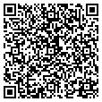 QR code with Budget Print contacts