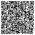 QR code with Twisted Silver contacts