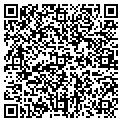 QR code with Atlantic Mayflower contacts
