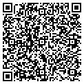 QR code with Lucky Stop Food Store contacts
