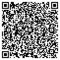 QR code with Anclote Villas Inc contacts