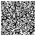 QR code with USA Realty Services Inc contacts