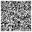 QR code with Spices of Life Gourmet Coffee contacts
