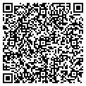 QR code with Jerry Bohlander contacts