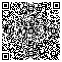 QR code with Paul's Pressure Cleaning Service contacts