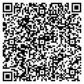QR code with Pantas Law Firm contacts
