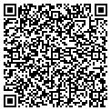 QR code with Mireyas Designers Warehouse contacts