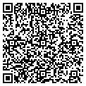 QR code with C&H Citrus Inc contacts