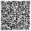 QR code with Palm Bay Lawn Service & Ldscpg contacts