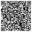 QR code with Consolidated Financial Group contacts