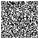 QR code with American Insur Agencies Fla contacts