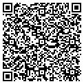 QR code with Orange-Co of Florida Inc contacts