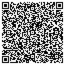 QR code with Florida Coast Cnstr Services contacts