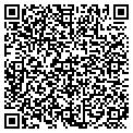 QR code with Capece Holdings Inc contacts
