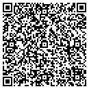 QR code with Cedar Cove Mfd Home Community contacts