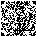 QR code with Badger Drywall & Plastering contacts