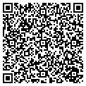 QR code with Therapy Through Massage contacts