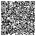 QR code with Phillips Salomon & Parrish contacts
