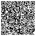 QR code with Jenny's Alterations contacts
