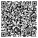 QR code with Mark Bernhardt MD contacts
