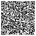 QR code with Dollar Value Store contacts