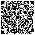 QR code with Robert A Cohen Architect contacts