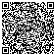 QR code with William Tucker contacts