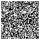 QR code with Transportation Dept-Florida contacts