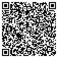 QR code with Moe Polly Inc contacts