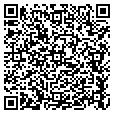 QR code with Evans Compressors contacts